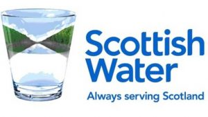 105773-scottish-water-working-to-restore-supplies-after-burst-water-main