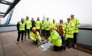 stockport-homes-topping-out-1024x626
