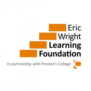 ewlf-logo