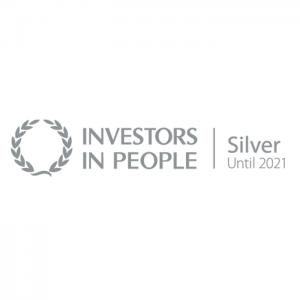 iip-silver_web