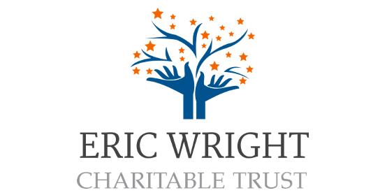 charitable-trust2
