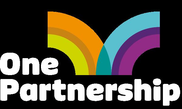 One Partnership