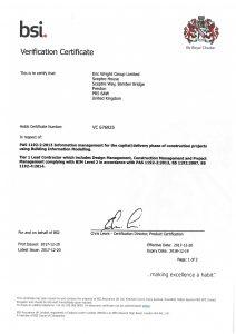 bim_certificate_page_1