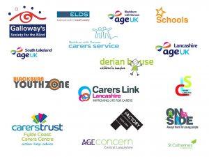 charity-logos-slide