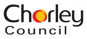 chorley-council-logo