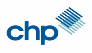 croppedimage580230-chp-logo-2