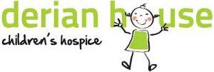 derian-house-logo