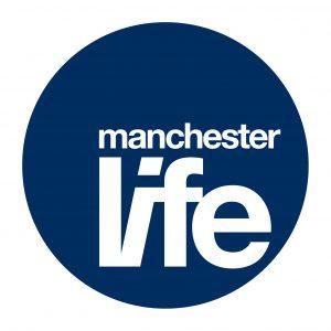 mcrlife-logo282