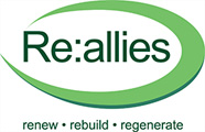 re-allies_logo1