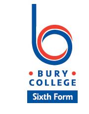 bury-college
