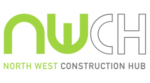 north-west-construction-hub-nwch-vector-logo