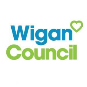 wigan-council