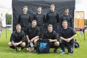 eww-team-photo