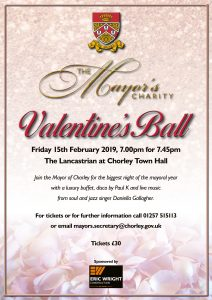 mayors-charity-valentines-ball-poster