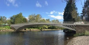 pooley-bridge-image-from-knight-architects