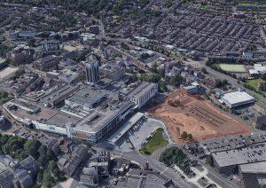 former-market-site-aerial