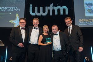 iwfm-awards_winners-on-stage_oct19