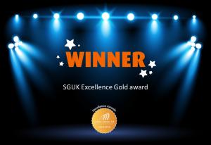 sguk-awards-january-2020