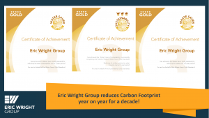 carbon-saver-achievement_mar2020
