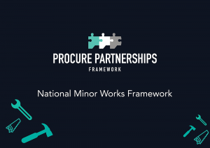 procure-north-west_nmw