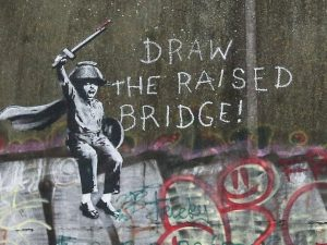 scott-street-banksy-image