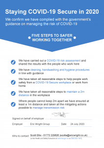 staying-covid-19-secure-2020-230720_guidance-signed-by-jph