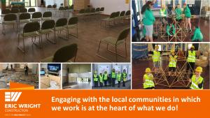 ewc_community-projects-nov20