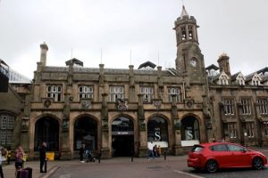 carlisle-station-revamp-appoints-consultants